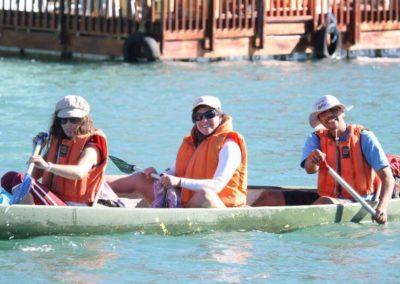 Canoe-trips (3)