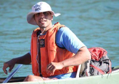 Canoe-trips (4)