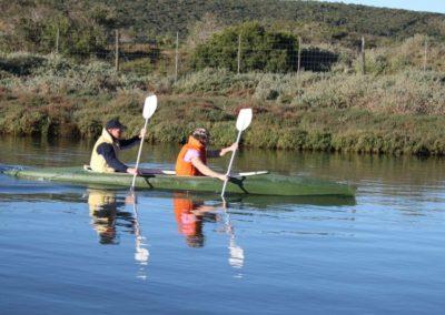 Canoe-trips (6)