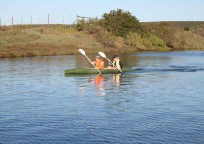 Canoe-trips (7)