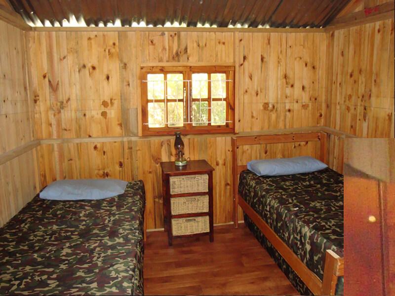 cabin-6