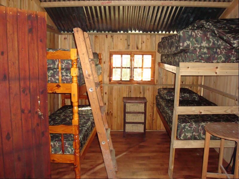 cabin-7