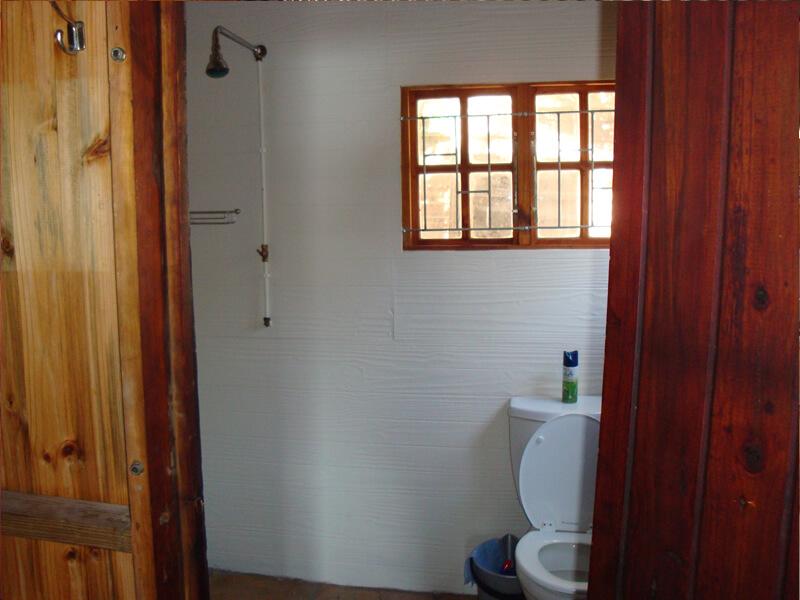 cabin-9