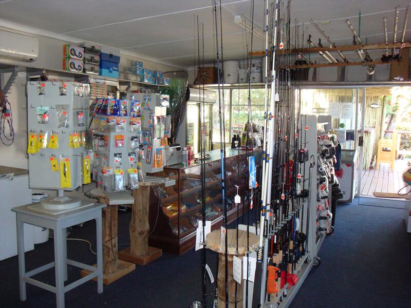 shop-6