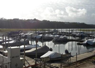 the-marina (2)
