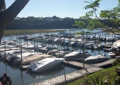 the-marina (3)