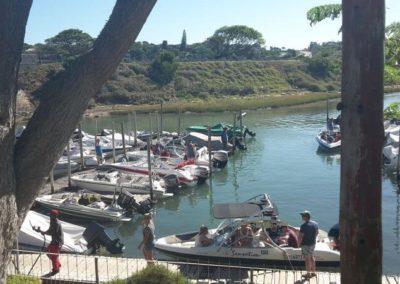 the-marina (4)