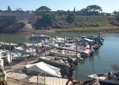 the-marina (5)