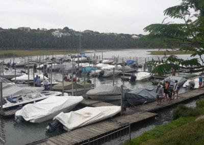the-marina (6)