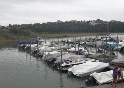 the-marina (7)